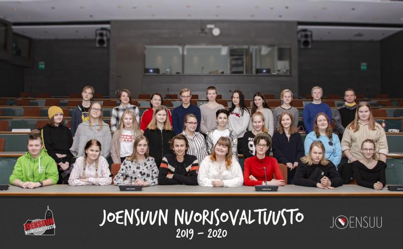 NuVa_2019-2020